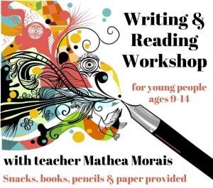 Morais-Writers-Readers-Workshop-July-2015-e1469846485931-300x265