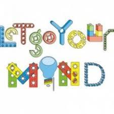 letgo your mind