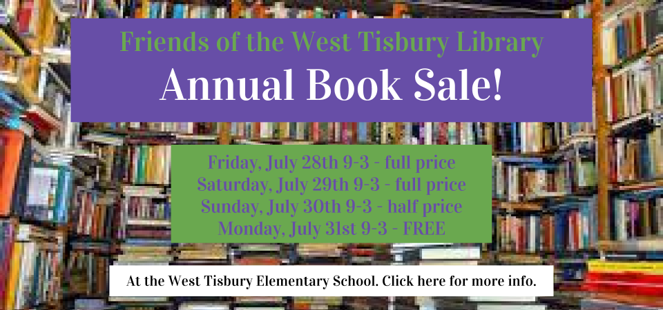 slider 2017 book sale
