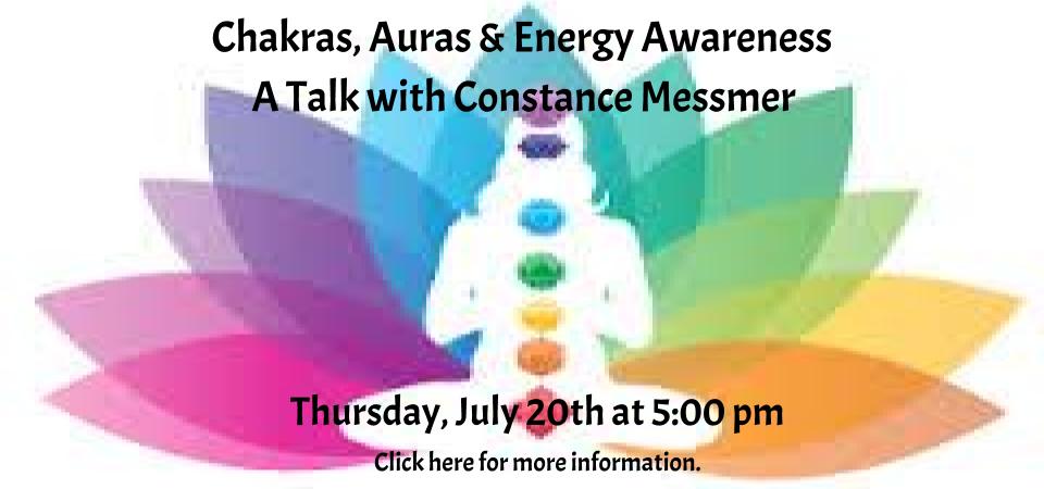 slider Constance Messmer chakra and aura