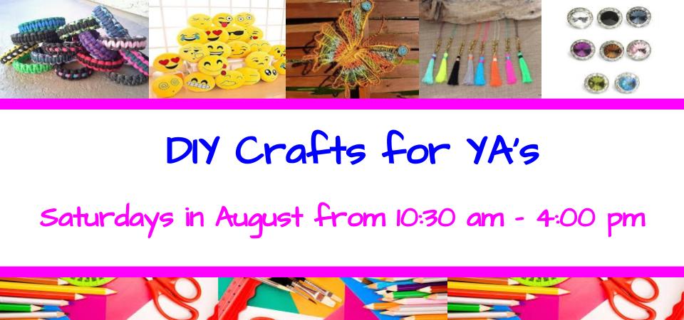 slider YA crafts 8_17-1
