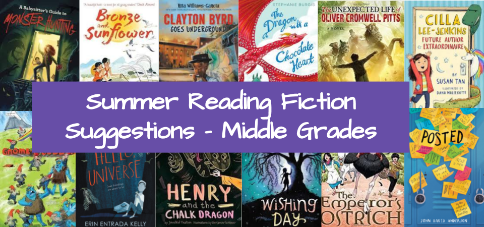 slider middle grade summer reading-2