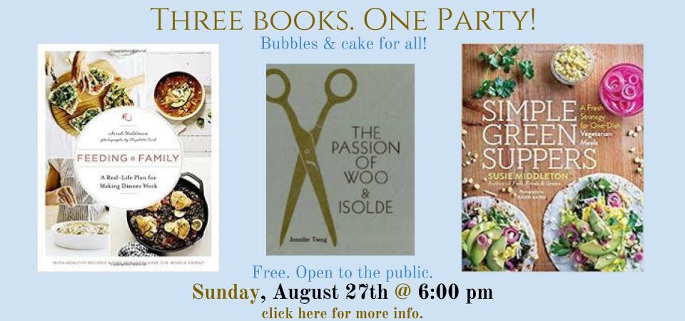 slider three books, one party Jennifer Tseng-3
