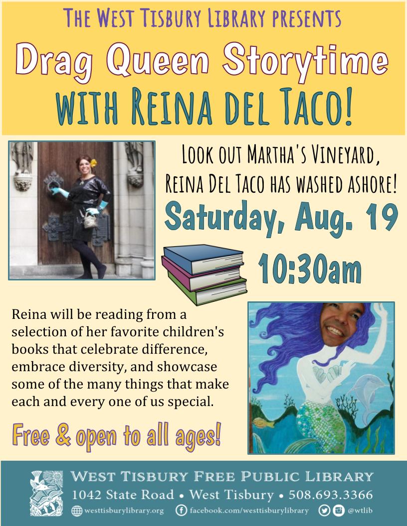 08-19-17_Reina del Taco