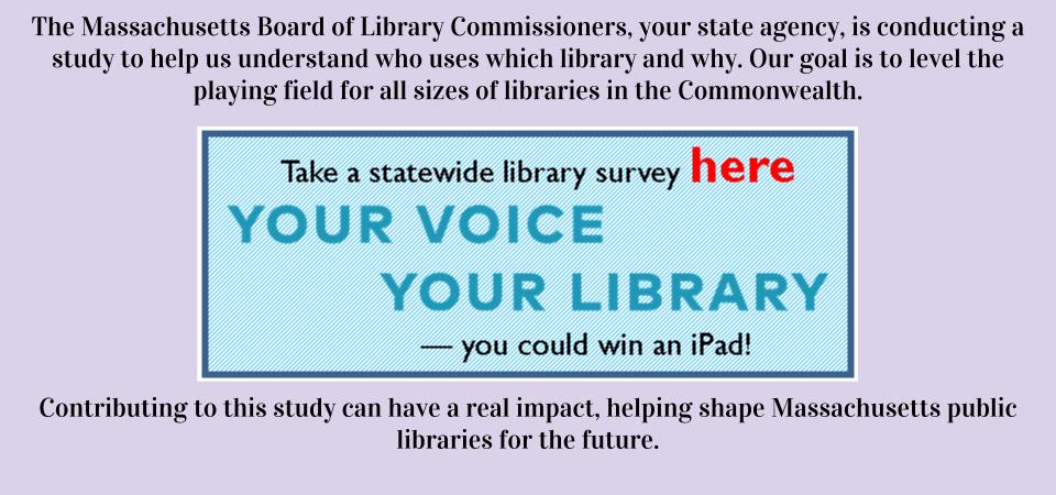 slider MBLC survey