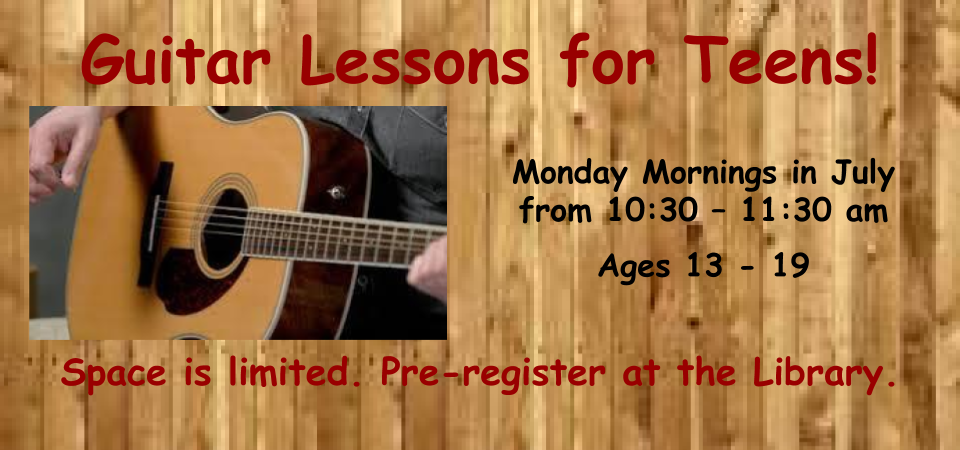 Tommy Emmanuel Guitar Camp Scotland is a 4-day event for players and music-lovers of all ages, levels, interests, and taste! Whether you are a master player, a beginner, or just an enthusiastic fan, our four-day programs offer activities and workshops for you.