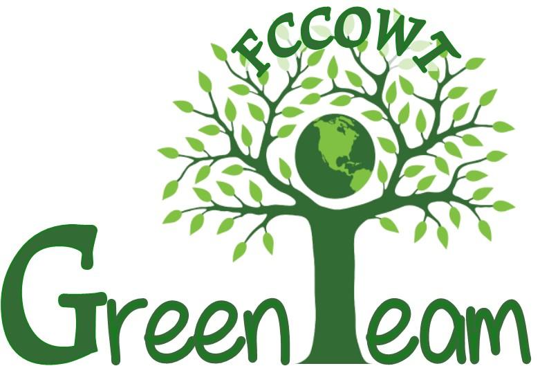 Postponed - Composting Workshop w/ the Green Team