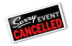 Little Bird Music Class- Cancelled this week!
